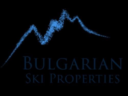 Бългериън Ски Пропъртис