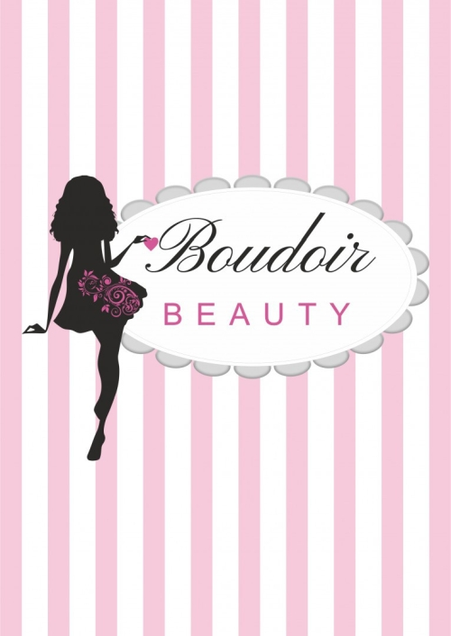 Boudoir Beauty Salon