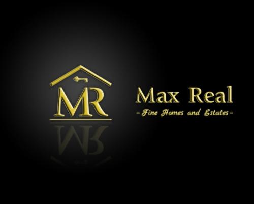 Max Real